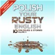 Polish Your Rusty English 4