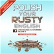 Polish Your Rusty English 5