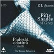 Fifty Shades of Grey: Padesát odstínů šedi
