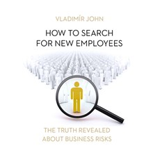 How to search for new employees (EN)