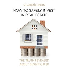 How to safely invest in real estate (EN)