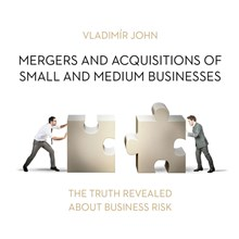 Mergers and acquisitions of small and medium businesses (EN)