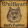 Wulfheart - Noref's Expedition