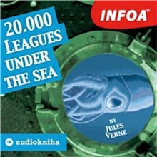 20000 Leagues Under The Sea (EN)