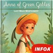 Anne of Green Gables (EN)