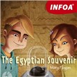 The Egyptian Souvenir (EN)