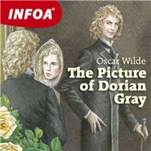 The Picture of Dorian Gray (EN)