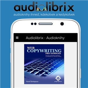 audio-Webcopywriting